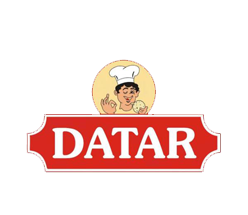 Datar Spices