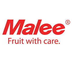 Malee Fruit with care